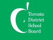 多伦多公立教育局就复课 收集家长与教师意见