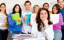 独家:加拿大公校和规范办学私校的学业指导老师有什么区别?