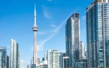 多伦多三季度公寓供应量大涨114% 房租下跌