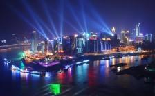 重大利好!中国或又添一个可以直飞多伦多的城市-重庆