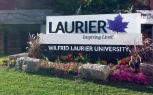 滑铁卢大学劳里埃大学双学位课程优秀留学生第一年经验分享