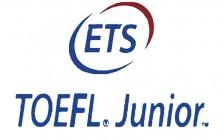 三点解读小托福考试TOEFL® Junior