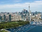 多伦多一房公寓月租首次超2000,吃土也租不起房了
