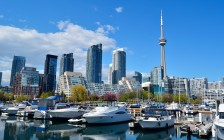我们是加拿大多伦多本土的优质留学公司专业留学中介,帮助你们来了解我们!