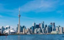 加拿大多伦多留学中介机构留学公司推荐