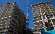 """2017年成为当之无愧的加拿大多伦多楼市""""公寓年"""""""