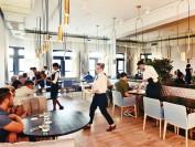 加拿大百强餐厅排名 多伦多Alo三夺冠
