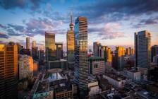 多伦多公寓市场已到拐点?听地产专家解读