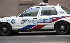 统计局调查:加拿大凶杀案发率 50年以来最低