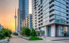 惨!2019将是多伦多租房最困难的一年
