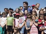 在加拿大养大一个孩子到底要花多少钱?看到答案我惊呆了
