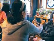 语言教育要求高 外籍看护申居留加拿大成功率大跌至20%