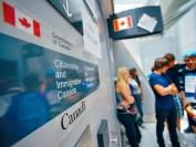 隐瞒曾在加拿大醉驾 中国留学生申请签证被拒