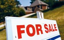 6月上旬大多伦多房价继续跌 征税后已跌12%
