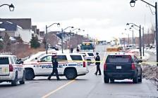 多伦多地区公立高中17岁少年被刺死 凶手竟是16岁的同学