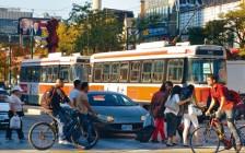 加拿大全国30万中学生辍学 低收入社区比率最高
