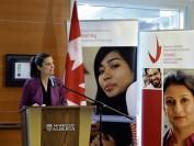 加拿大鼓励年轻人创新 这些领域研究生将分享3400万奖学金