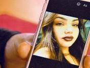 加拿大少女遭两同学殴打致死 全程视频还被上传网络