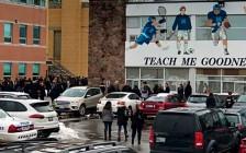 多伦多著名私立学校圣米高中学再爆性侵 校方接恐吓报警求助