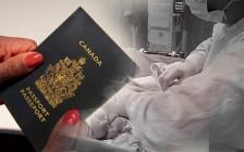 加拿大每年诞2千双非婴 联邦明年或立法禁止自动获得国籍