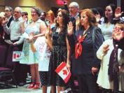 加拿大联邦自雇移民门槛高 申请需时被拒率8成