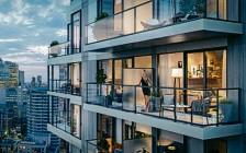 大多伦多地区公寓投资者要谨慎!近半正在亏钱