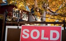 """外来人口增长犹如""""洪水猛兽"""" 多伦多公寓租金已经彪到这个数!"""