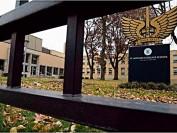 多伦多著名私校圣米高中学袭击性侵案调查继续 学校知情为何不报案?