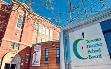 空置地不得收发展费 多伦多公立教局TDSB提出诉讼