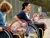 安省教育制度欠缺包容性 或对伤障学生做出二次伤害