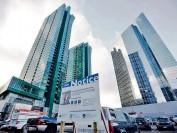 多伦多市中心旧楼售价下跌 北区公寓楼价却几乎翻倍