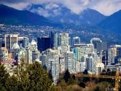 9月加拿大地产成交量减8.9% 屋价微升 是什么让销售放慢了脚步?