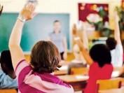 改变性教育课程使LGBTQ学生受到歧视 安省2名跨性别中学生控诉省府