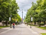 多伦多大学宣布:九月开学入境留学生必须宿舍隔离14天!
