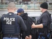 打击假签证 美移民局设野鸡大学招外国学生