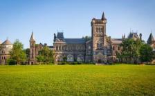 2019全球毕业生就业能力排行榜出炉! 加拿大这些大学入榜