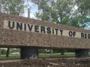 监考不严 里贾纳大学工程学院学生作弊被查