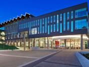 UBC大学将损失7700万加币 只因今年留学生入学率下降!