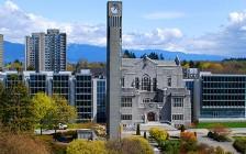 房价奇高 加拿大名牌大学难请到名师