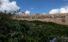 美国加州大学中国新学缺勤被遣返 全年学费1分不退