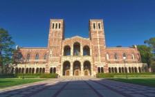 重磅:加州大学宣布今年申请不用提交SAT/ACT成绩,但你该轻松么?