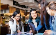 今年新出炉美国顶尖大学排名和全球最美大学前十