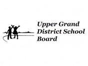 加拿大安大略公立教育局之圭尔夫公立教育局和学校简介