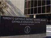 多伦多公立高中又有满分状元学生!选择大学这些皇牌专业