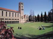 加拿大8所世界级著名大学
