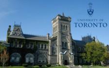 多伦多大学紧急通知:2020年春季毕业典礼全部取消