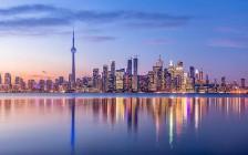 加拿大移民中常见的术语英文缩写