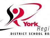 大多伦多约克区公立教育局公立高中5月15日截止2020年秋季入学申请!
