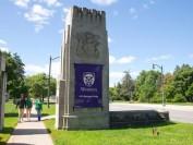 最新西安大略大学关于疫情期间开学安排的通知