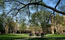 密西根大学今秋将重启校园,提供面对面的课程